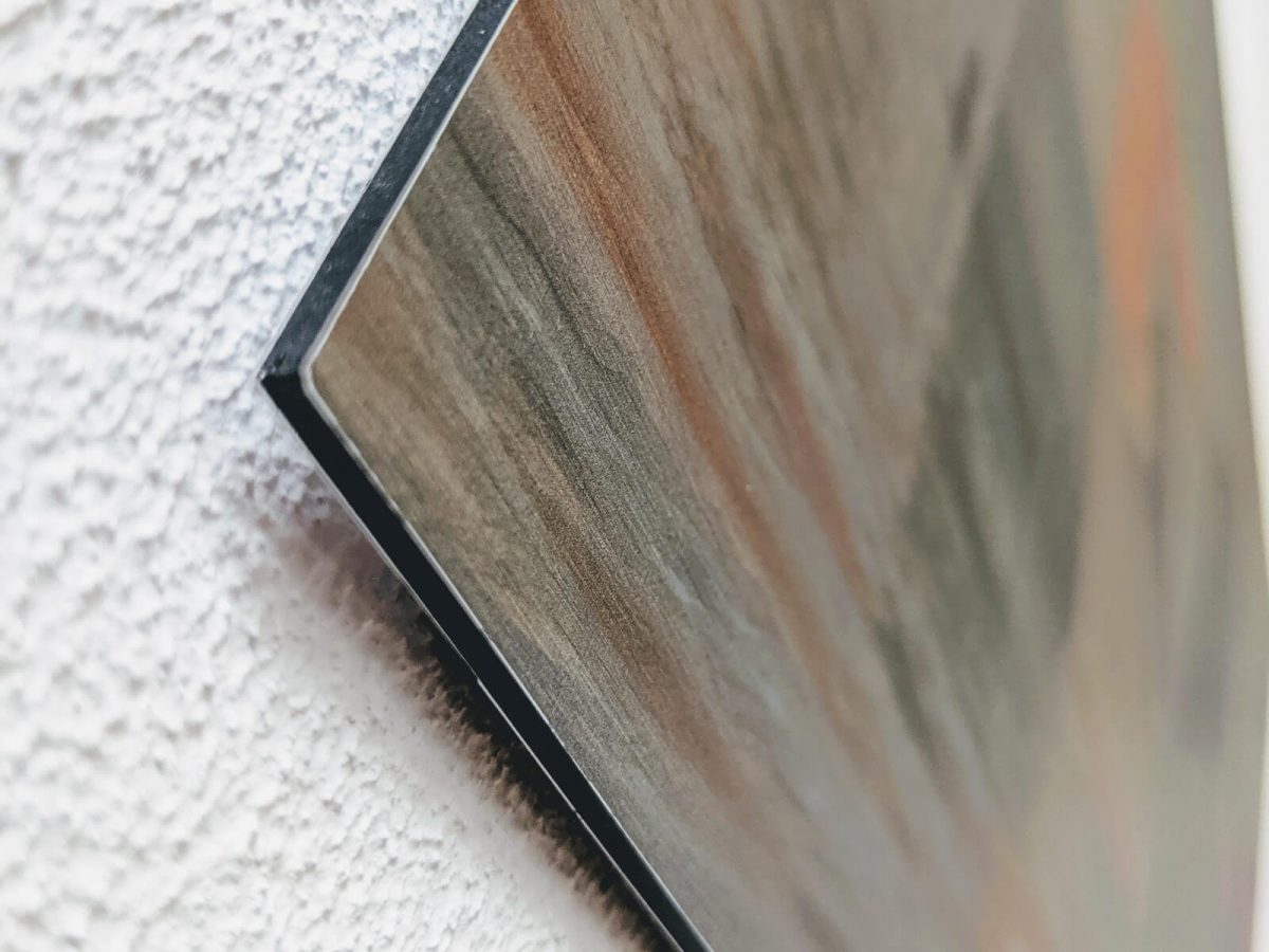 GroningerMuseum_Munch_Aluminium_linksonder