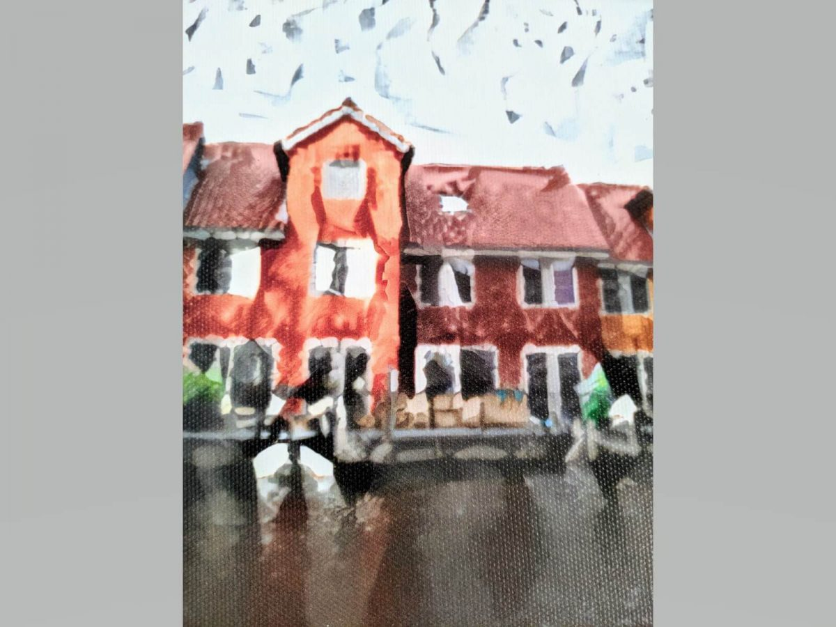 Reitdiephaven_Delaunay_Canvas_front_view_zoom_1