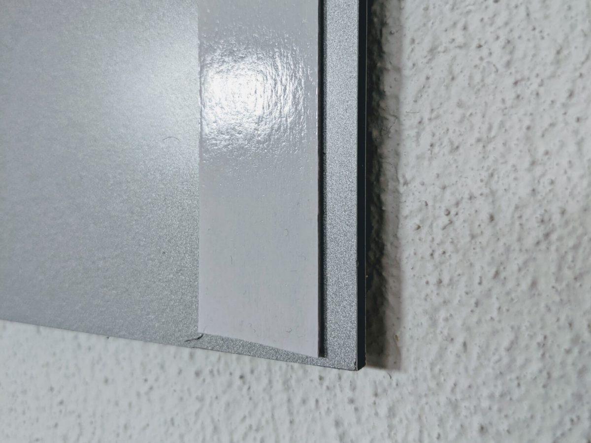 ophangsysteem_aluminium