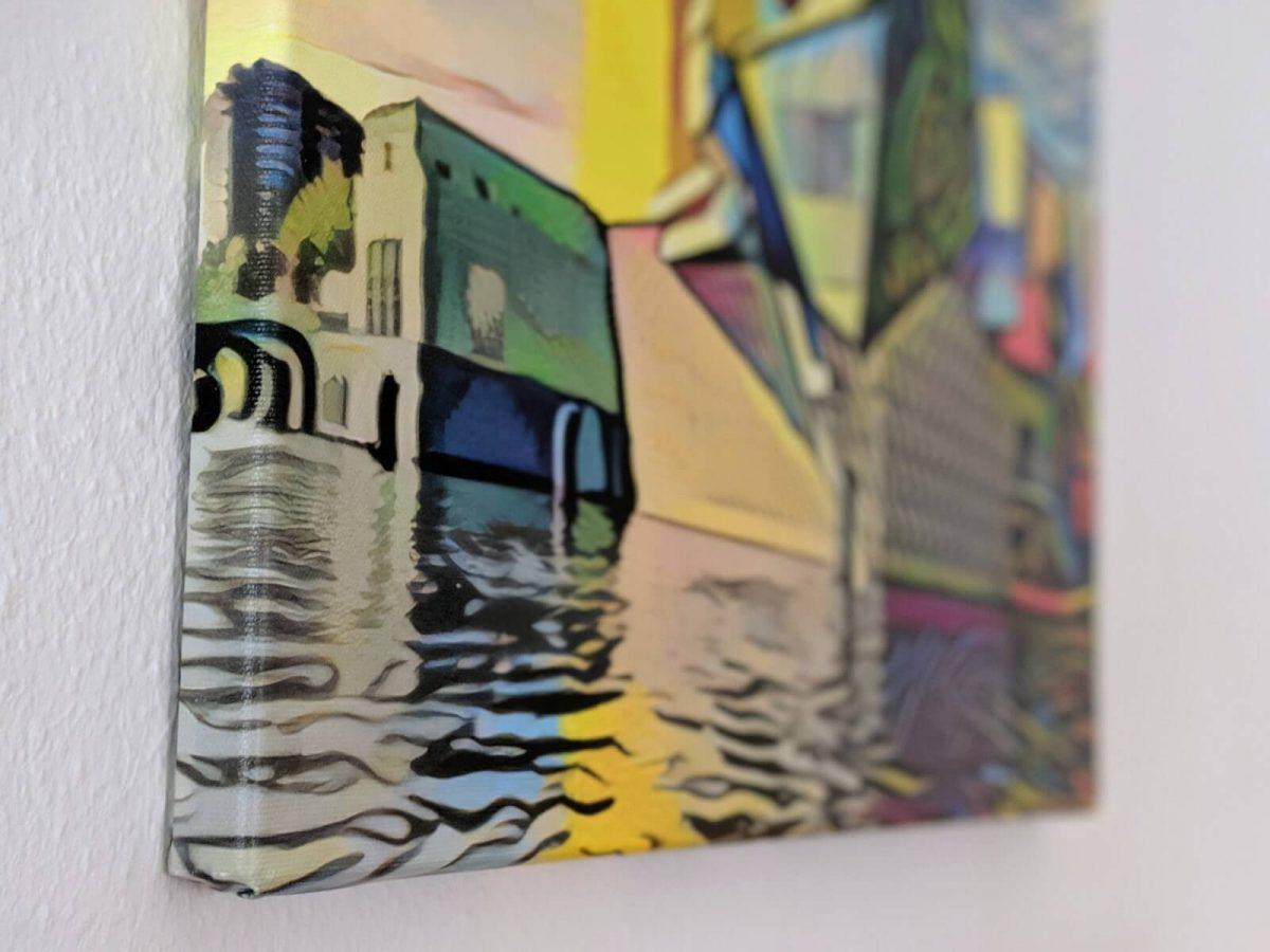GroningerMuseum_Picasso_Canvas_60x40_4