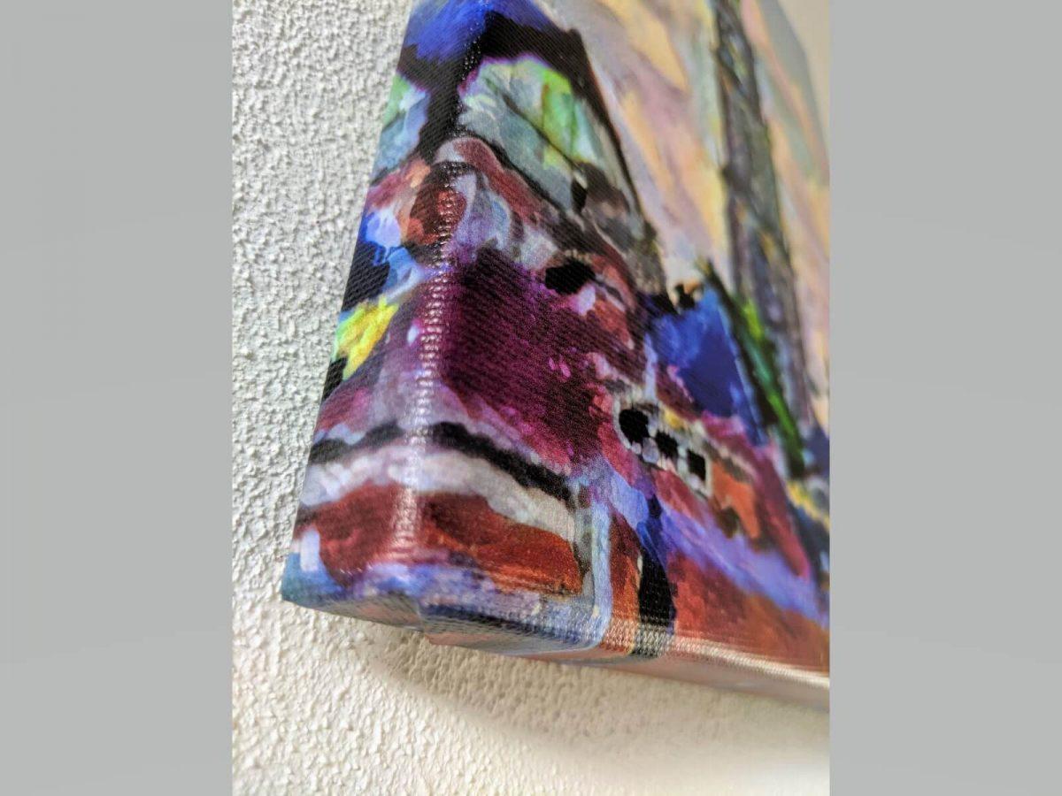 Martinitoren_Matisse_Canvas_bottom_left_corner