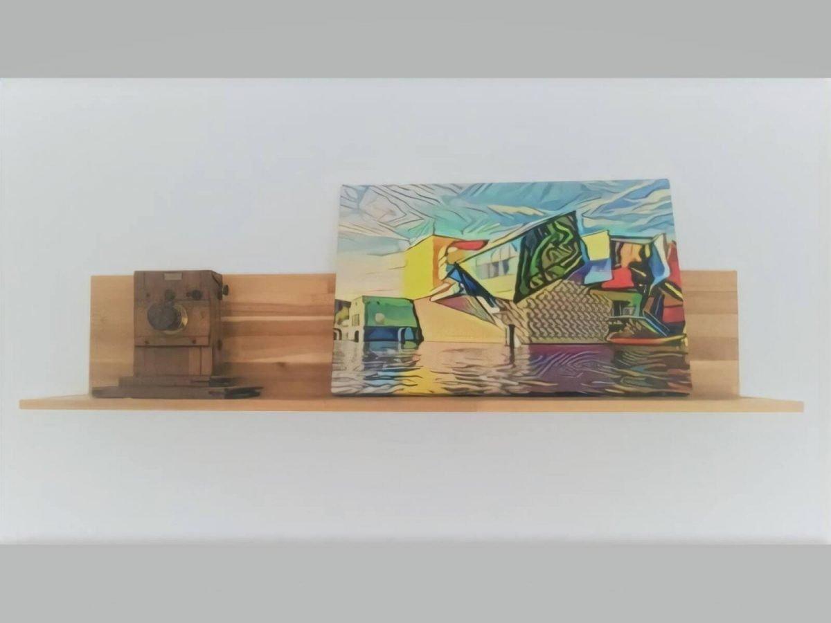 Picasso_GroningerMuseum_60x40_boekenplank